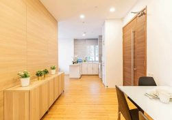 budget-serviced-apartment-in-Singapore-5-1024x683