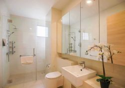 budget-serviced-apartment-in-Singapore-7-1024x683