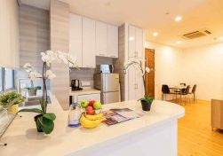 budget-serviced-apartment-in-Singapore-8-1024x683