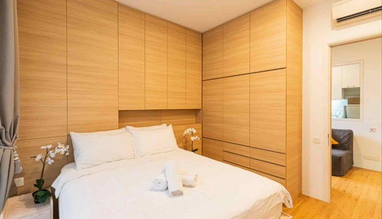 Budget-serviced-apartment-in-Singapore-4-2