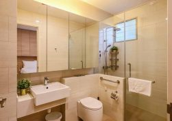 Budget-serviced-apartment-in-Singapore-5-2