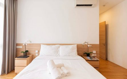 budget-service-apartment-in-Singapore