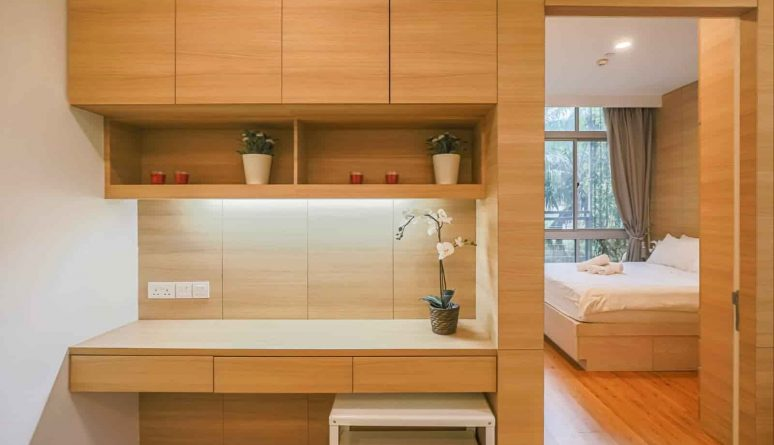 budget-serviced-apartment-in-SIngapore-3-1