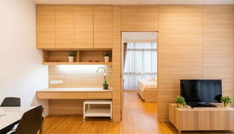 budget-serviced-apartment-in-Singapore-1