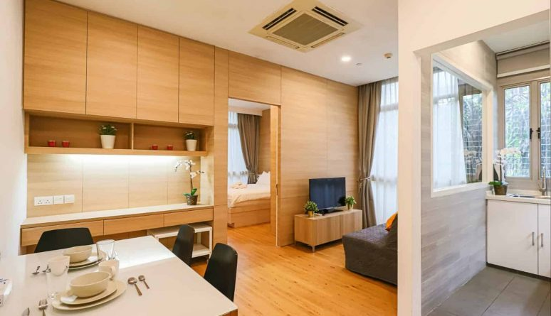 budget-serviced-apartment-in-Singapore-2