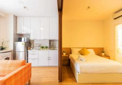 budget-serviced-apartment-in-Singapore-4