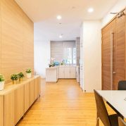 budget-serviced-apartment-in-Singapore-5