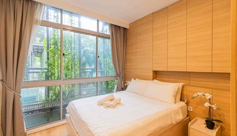 budget-serviced-apartment-in-Singapore-6-1