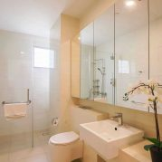 budget-serviced-apartment-in-Singapore-7