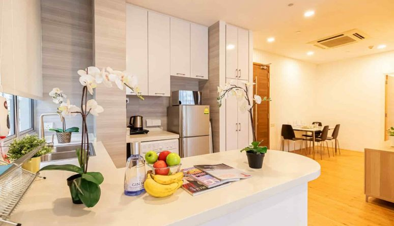 budget-serviced-apartment-in-Singapore-8