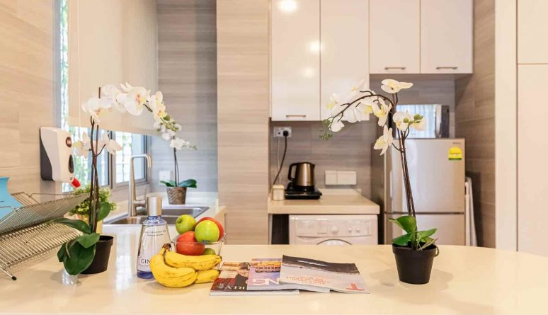 budget-serviced-apartment-in-Singapore-9