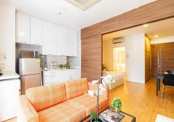 budget-serviced-apartment-in-singapore-6